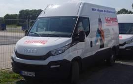 auto mieten transporter mieten autovermietung harms in goslar. Black Bedroom Furniture Sets. Home Design Ideas